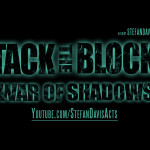 Attack the Block 2 War of Shadows