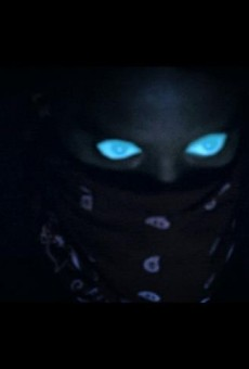 ATTACK THE BLOCK 2