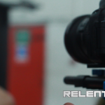 RELENTLESS BTS 01