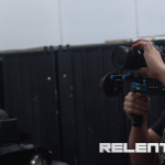 RELENTLESS BTS 02