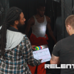 RELENTLESS BTS 03