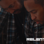 RELENTLESS BTS 05
